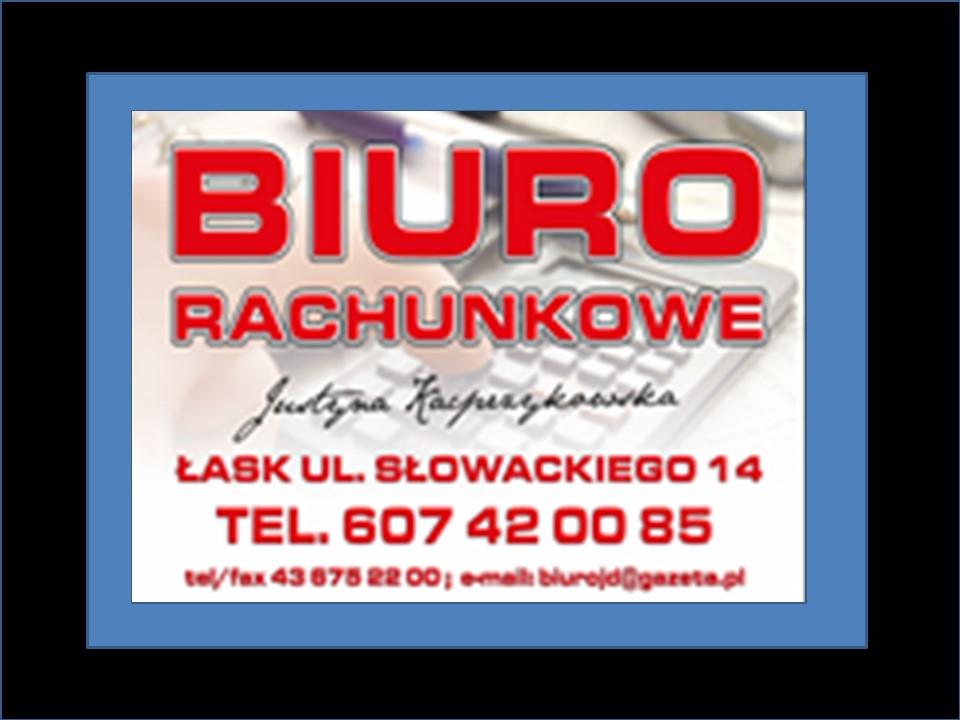 LOGO SPONSORA 2020 biuro kacprzykowska