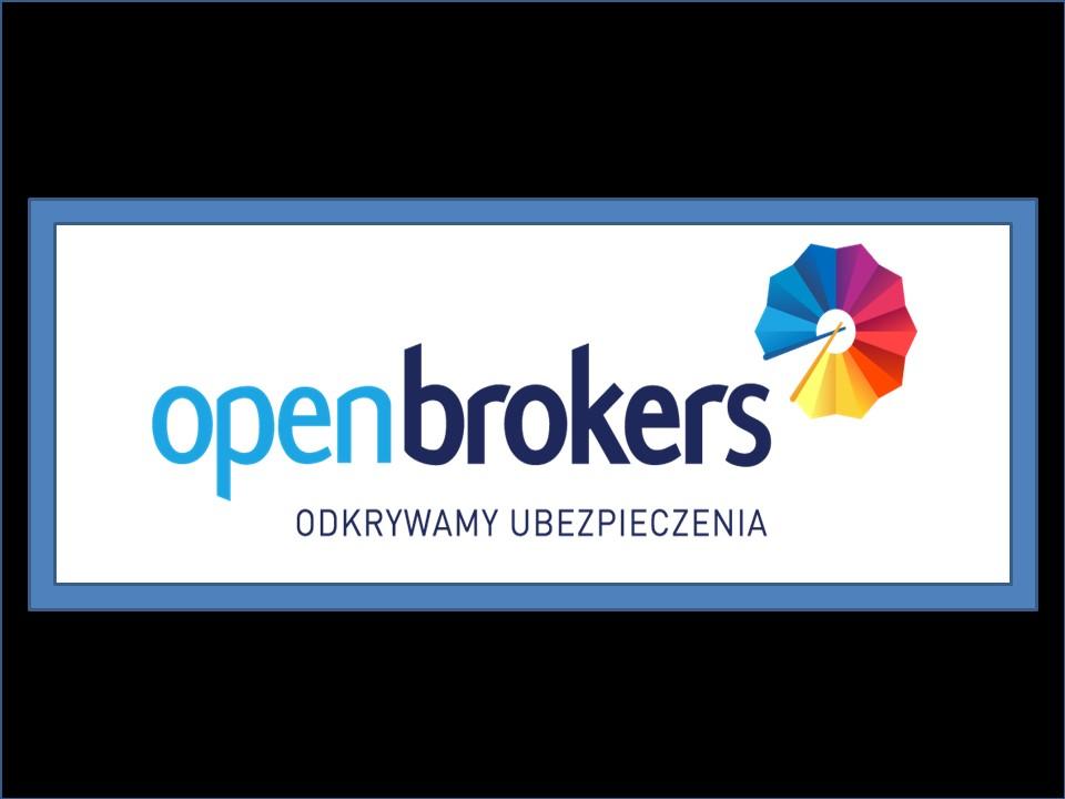 LOGO SPONSORA 2020 open broukers