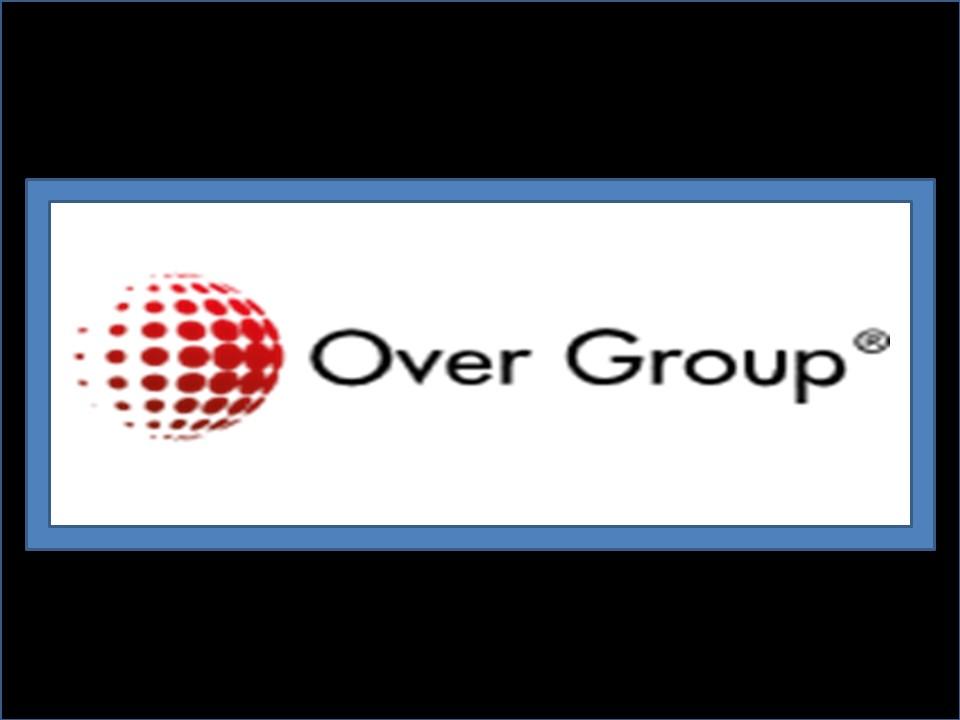 LOGO SPONSORA 2020 overgroup