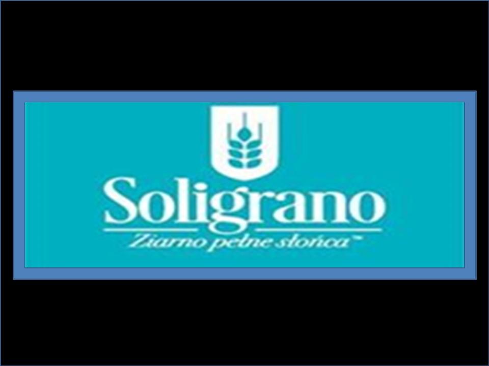 LOGO SPONSORA 2020 soligrano