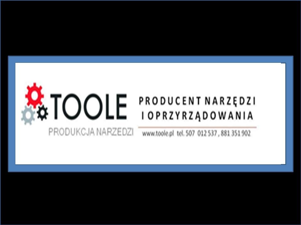 LOGO SPONSORA 2020 toole