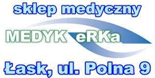 Nowy partner UMKS Korab-Łask…